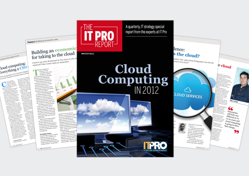 cloud 9 essay Cloud computing introduction question one cloud is the datacenter software and hardware that enable provision of services as a software.